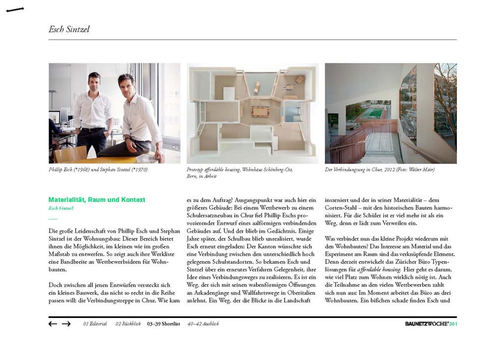 baunetzwoche_301_2012-1_Seite_17.jpg