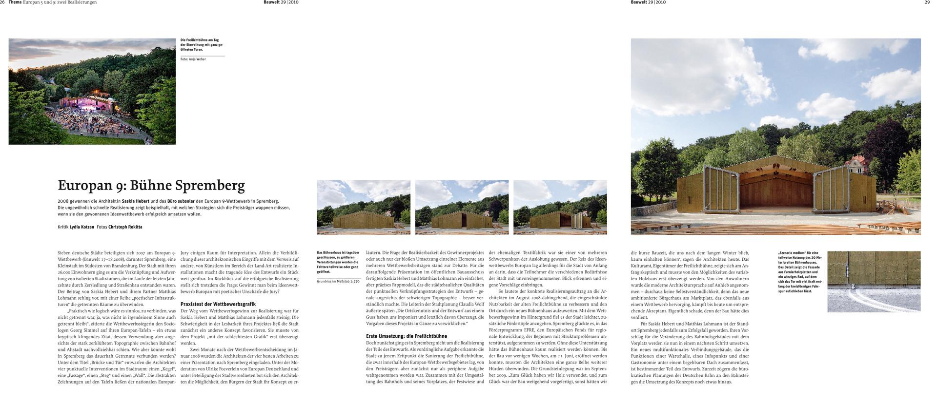 Bauwelt 29.2010-Europan-3000.jpg