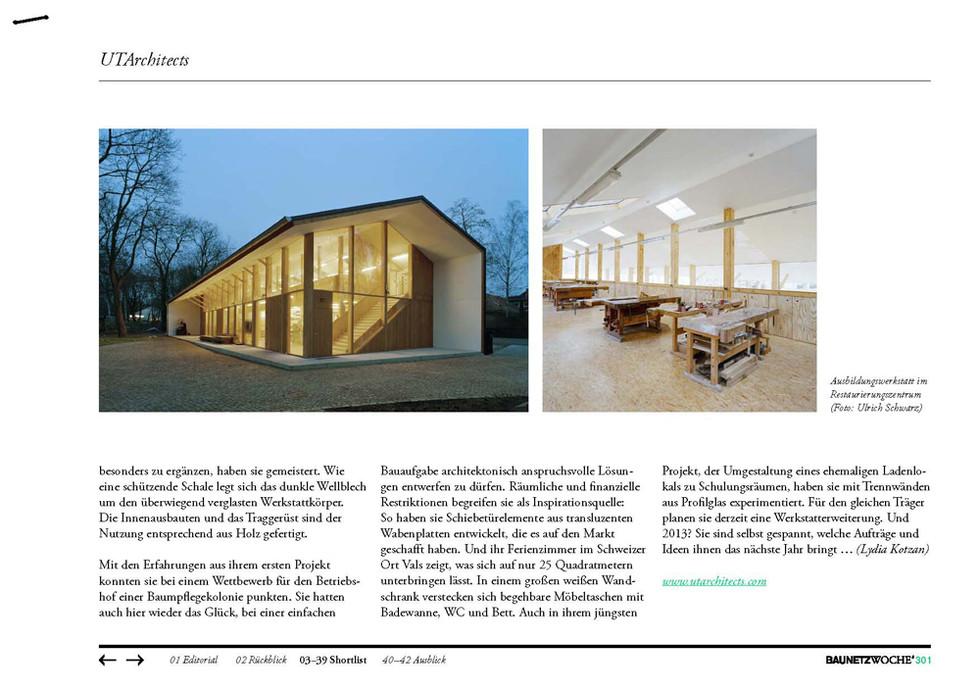 baunetzwoche_301_2012-1_Seite_10.jpg