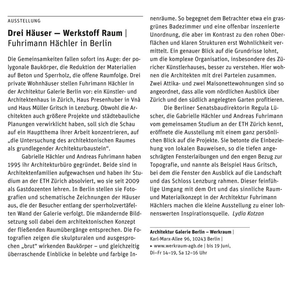 Bauwelt 20.2010-Galerie.jpg