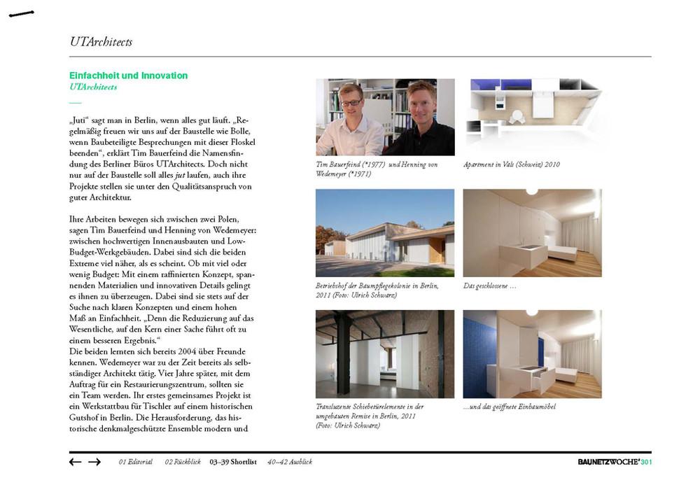 baunetzwoche_301_2012-1_Seite_08.jpg
