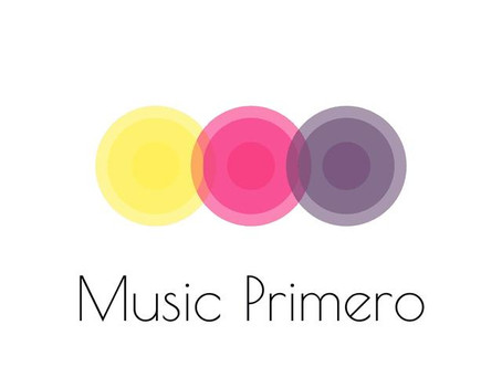 What is Music Primero?