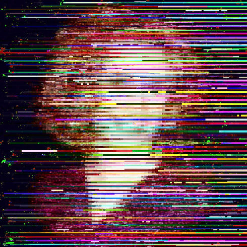 glitch_selfie_01big.jpg