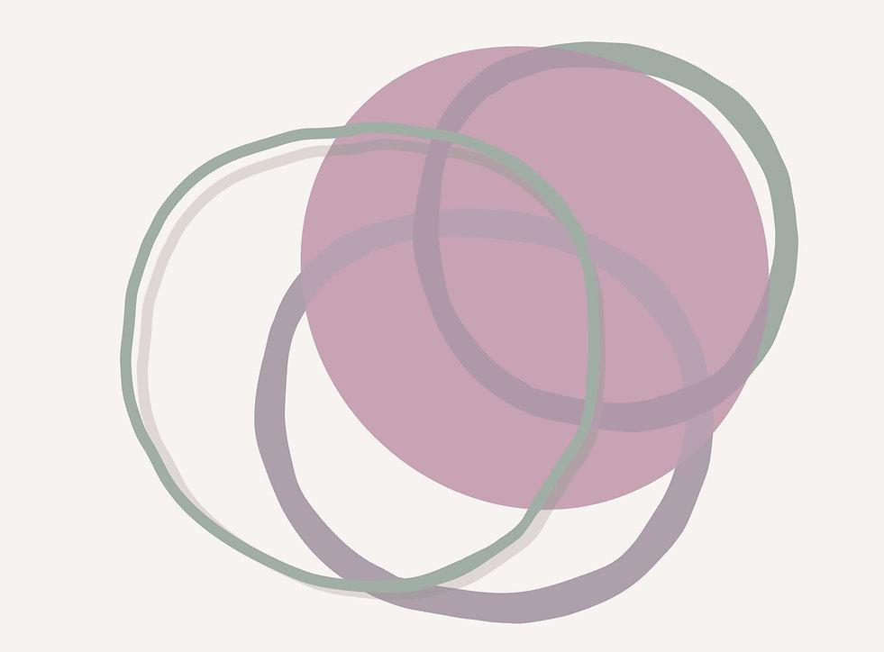 linkedin-header-full_edited.jpg