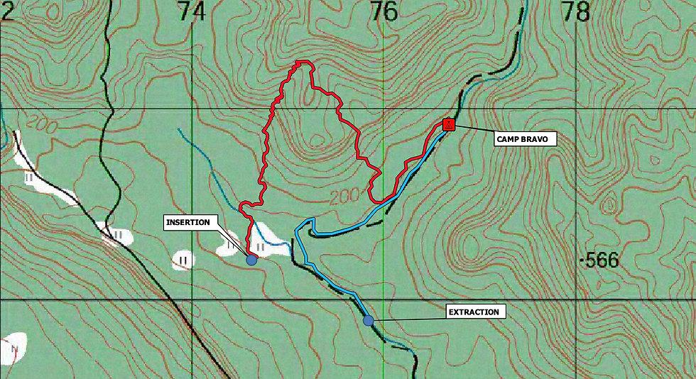 C4 CRD BRAVO 8:9 fevrier map.jpg