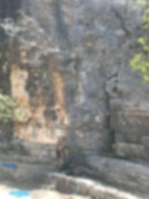 C4 Devil's Bridge Adventure 01.jpg