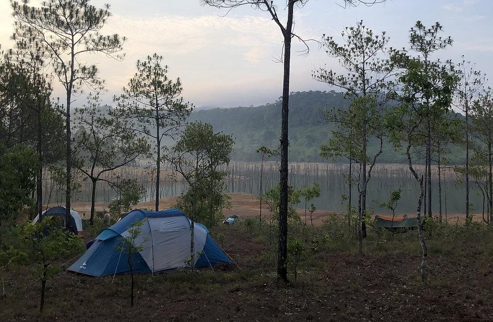 camping%20Kirirom_edited.jpg