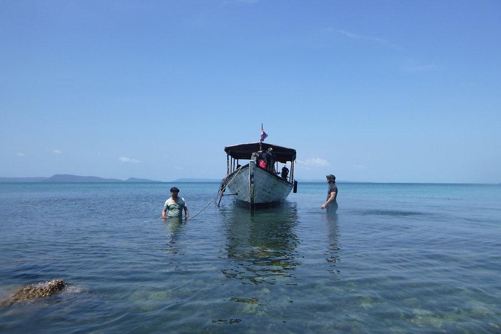 C4 Remote Island Adventure.JPG