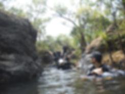 C4 Cardamom River Descent.JPG