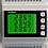 Thumbnail: M880-DMF