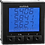 Thumbnail: M850-LCDN