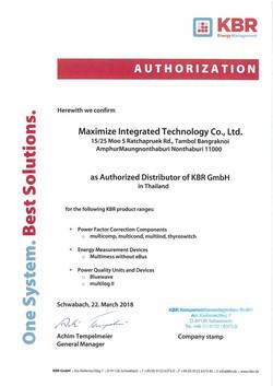 KBR_Authorization_MIT_Thailandjpg_Page1
