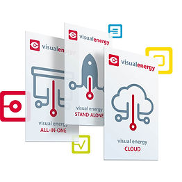 visual-energy-Pakete.jpg