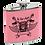 Thumbnail: Flasks