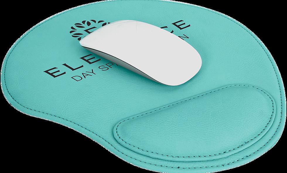 Egronomic Mouse Pad