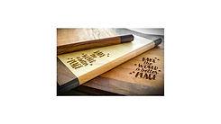 Cutting boards 2.jpg