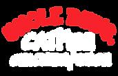 UB Logo - White Bottom Text-01-02.png