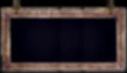 blackBoard1 (1).png