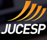 Jucesp - Certidão de breve relato