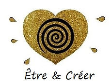 Etre_et_Créer_yes.jpg