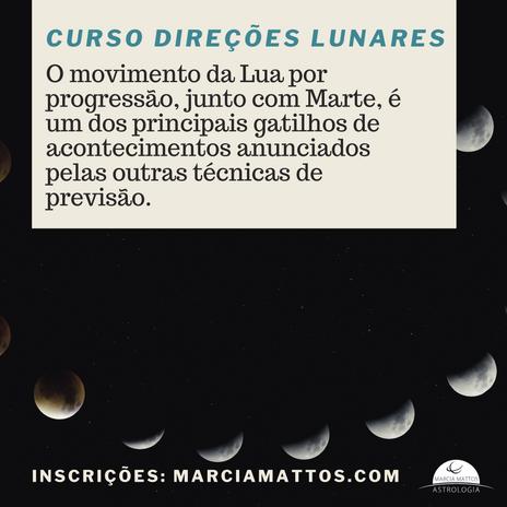 Direções Lunares 1.png