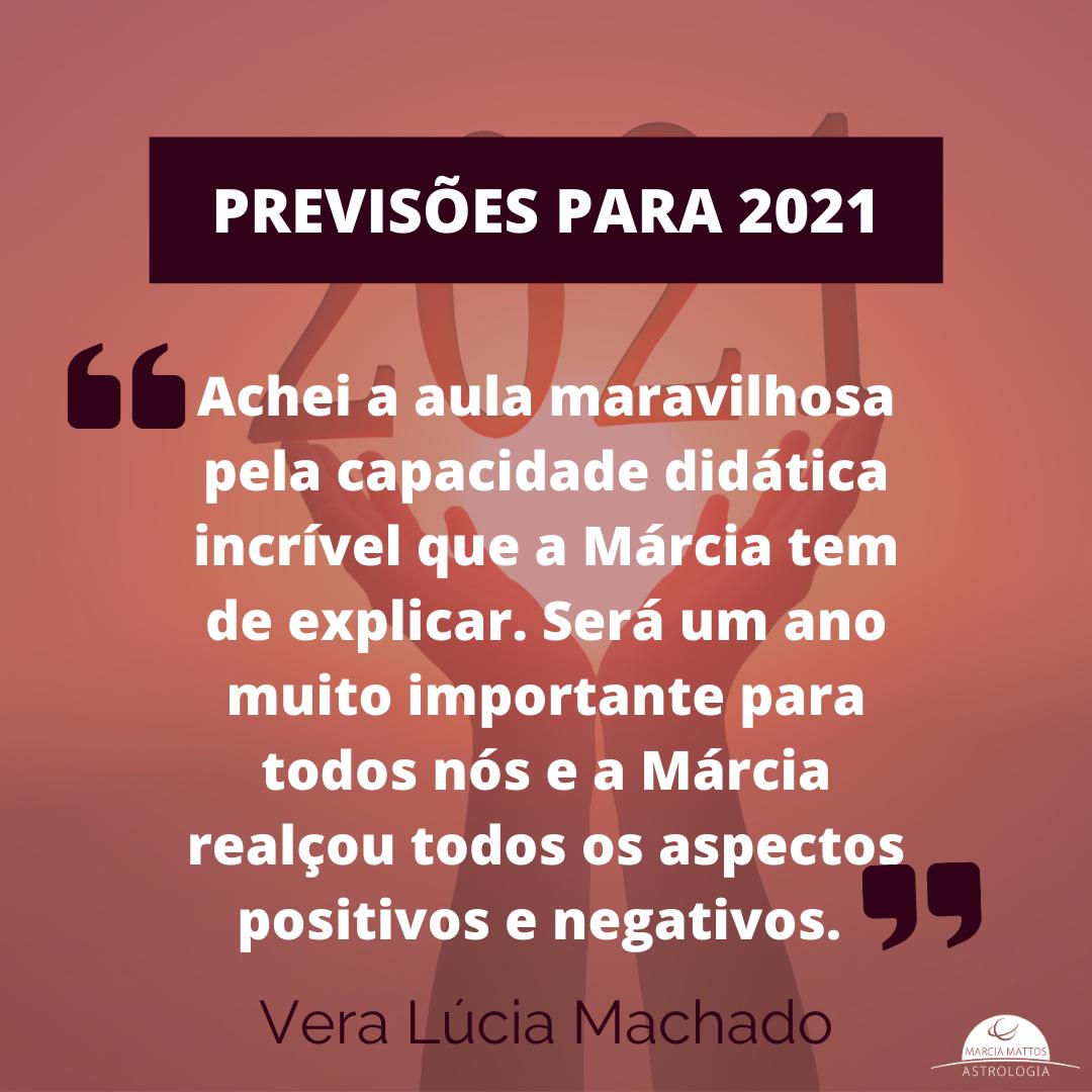 Marcia Mattos.png
