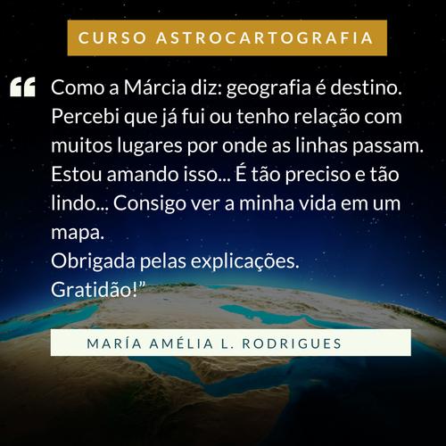 Depoimento curso  Astrocartografia.png