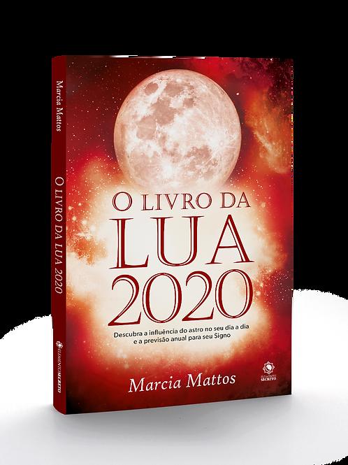Livro da Lua 2020