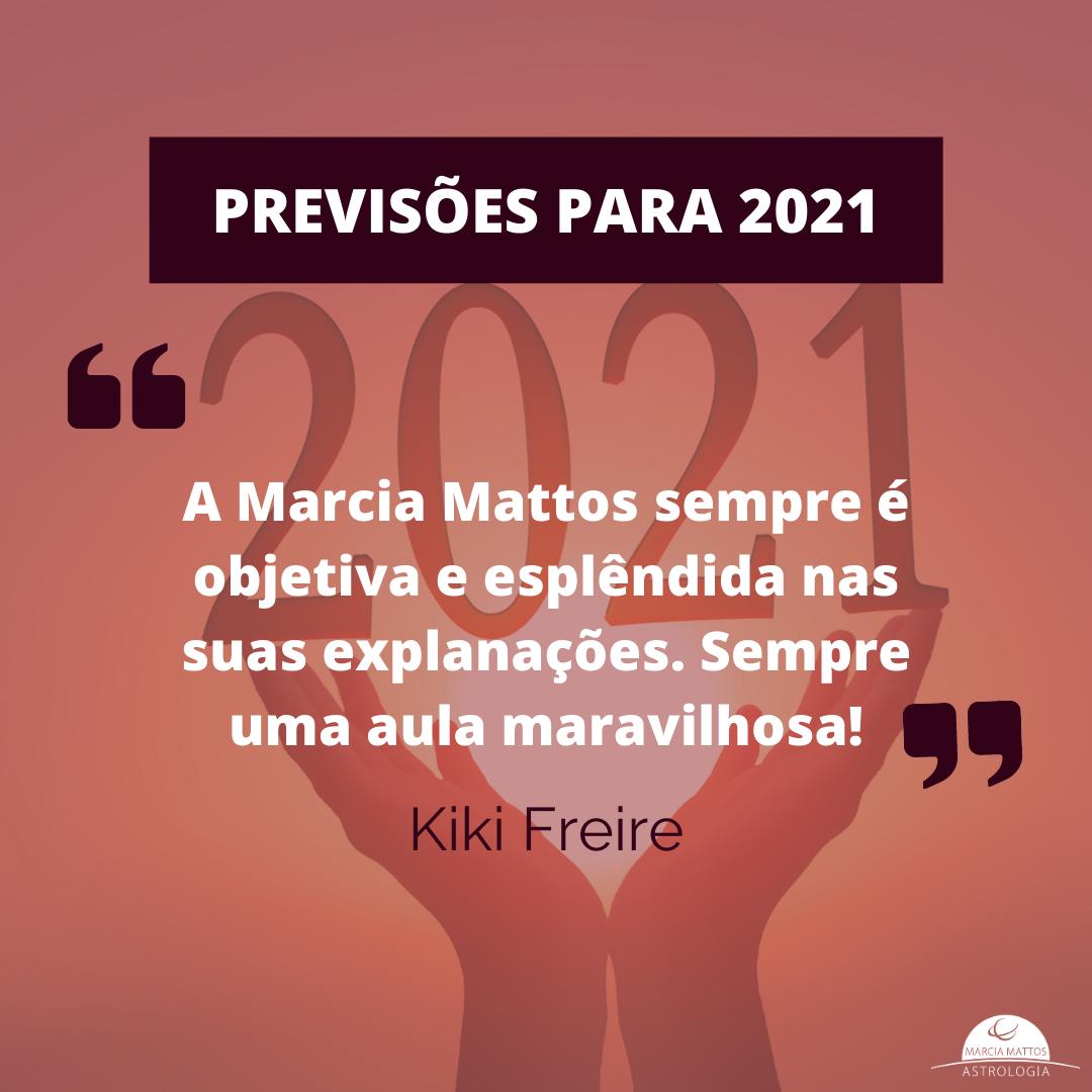Marcia Mattos (1).png
