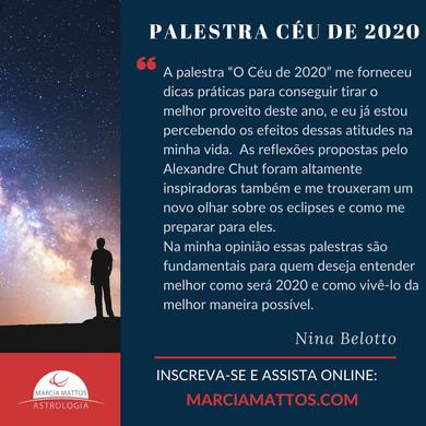 Depoimento 2 palestra ceu de 2020 (4).pn
