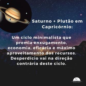 Ano Novo Astrológico Marcia Mattos 6