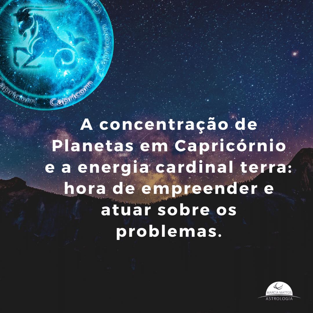 Ano Novo Astrológico Marcia Mattos 5