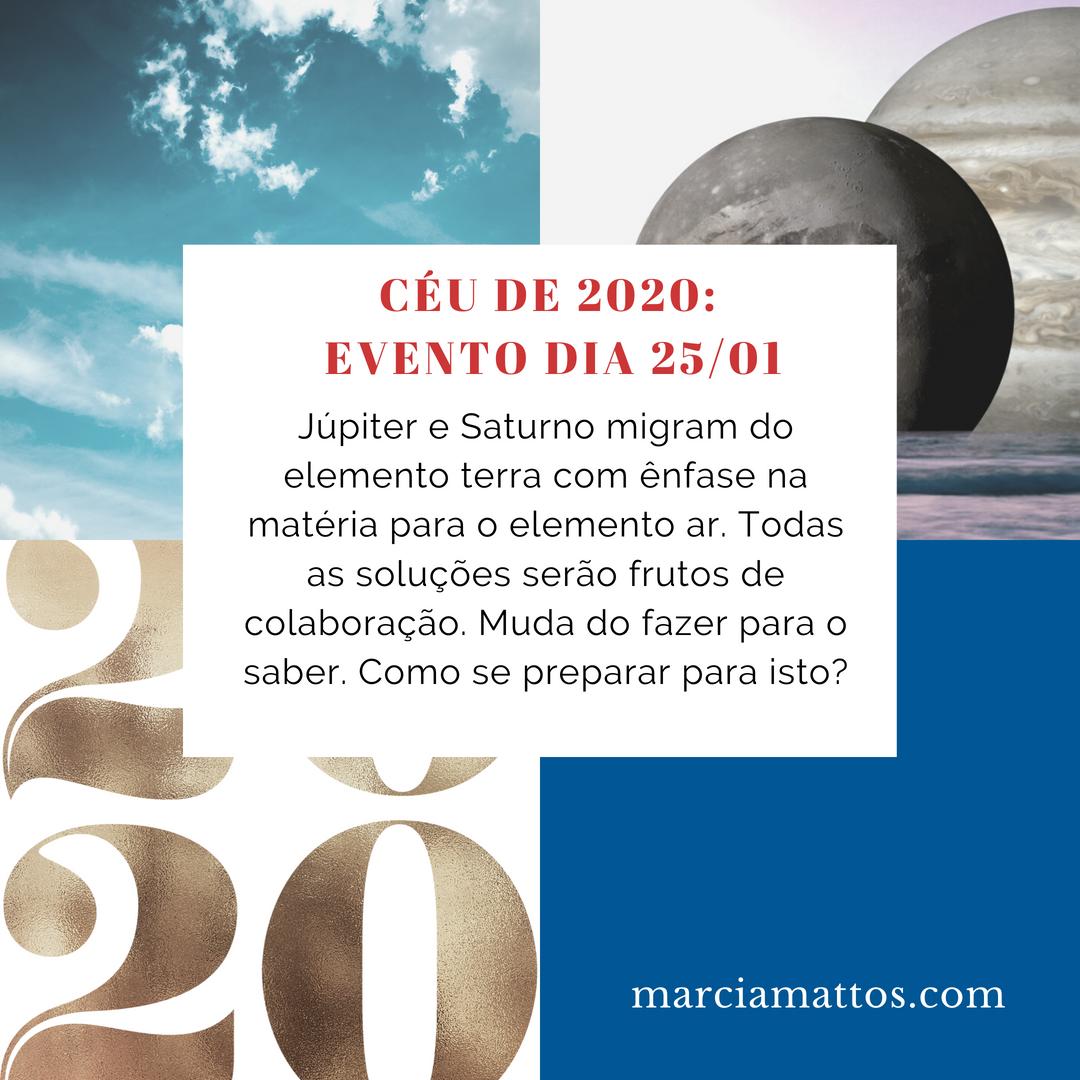 evento ceu de 2020 5 .png