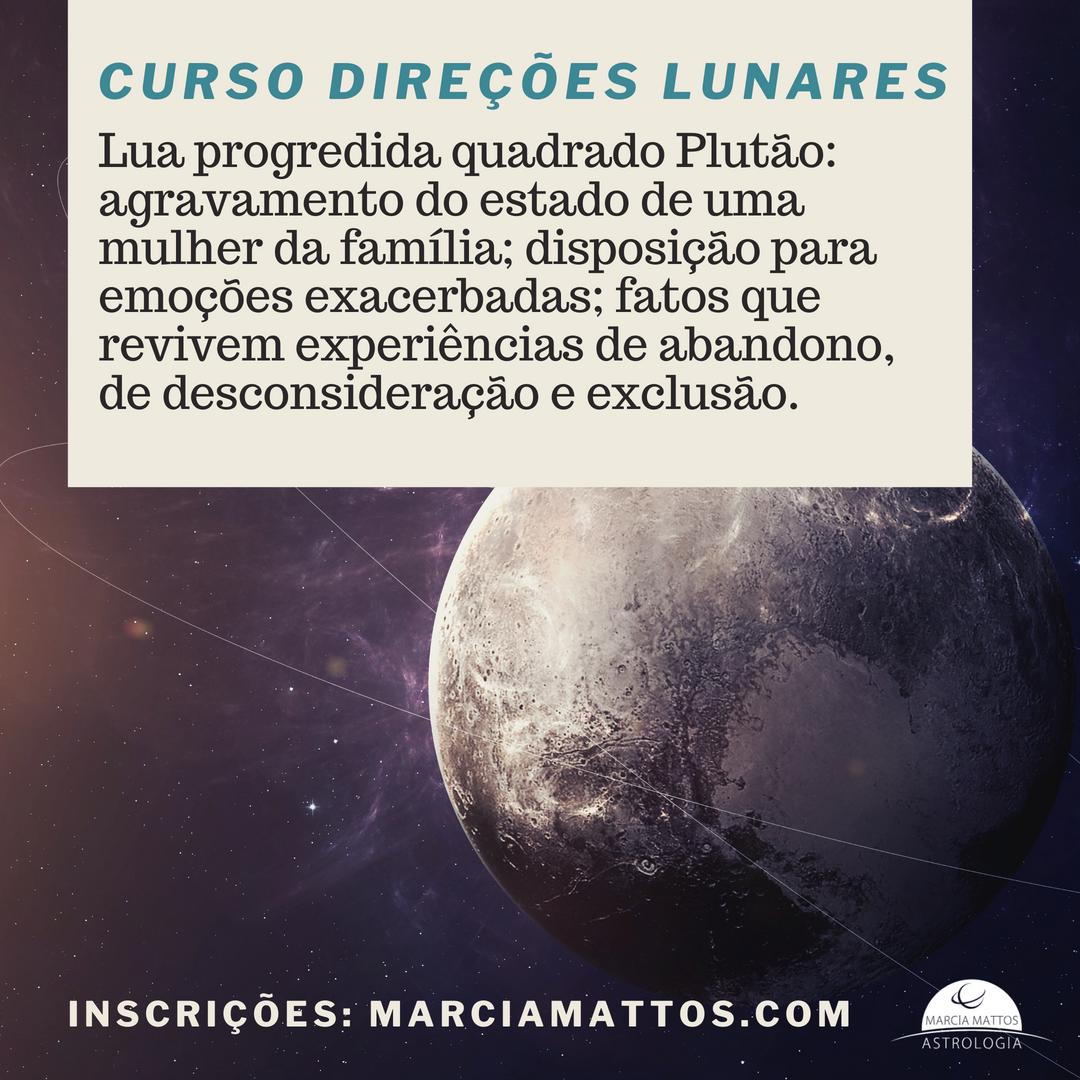 Direções Lunares 12.png