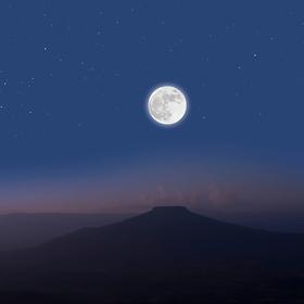 Lua fora do curso.png