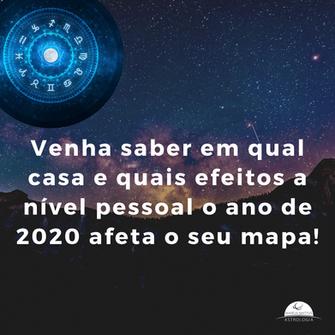 Ano Novo Astrológico Marcia Mattos