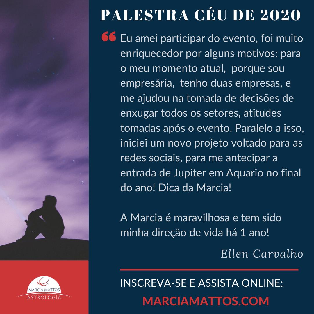 Depoimento 2 palestra ceu de 2020 (5).pn