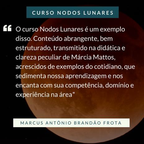 Depoimento curso Nodos Lunares.png