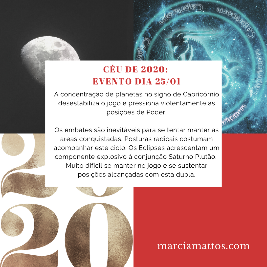 evento ceu de 2020 1.png