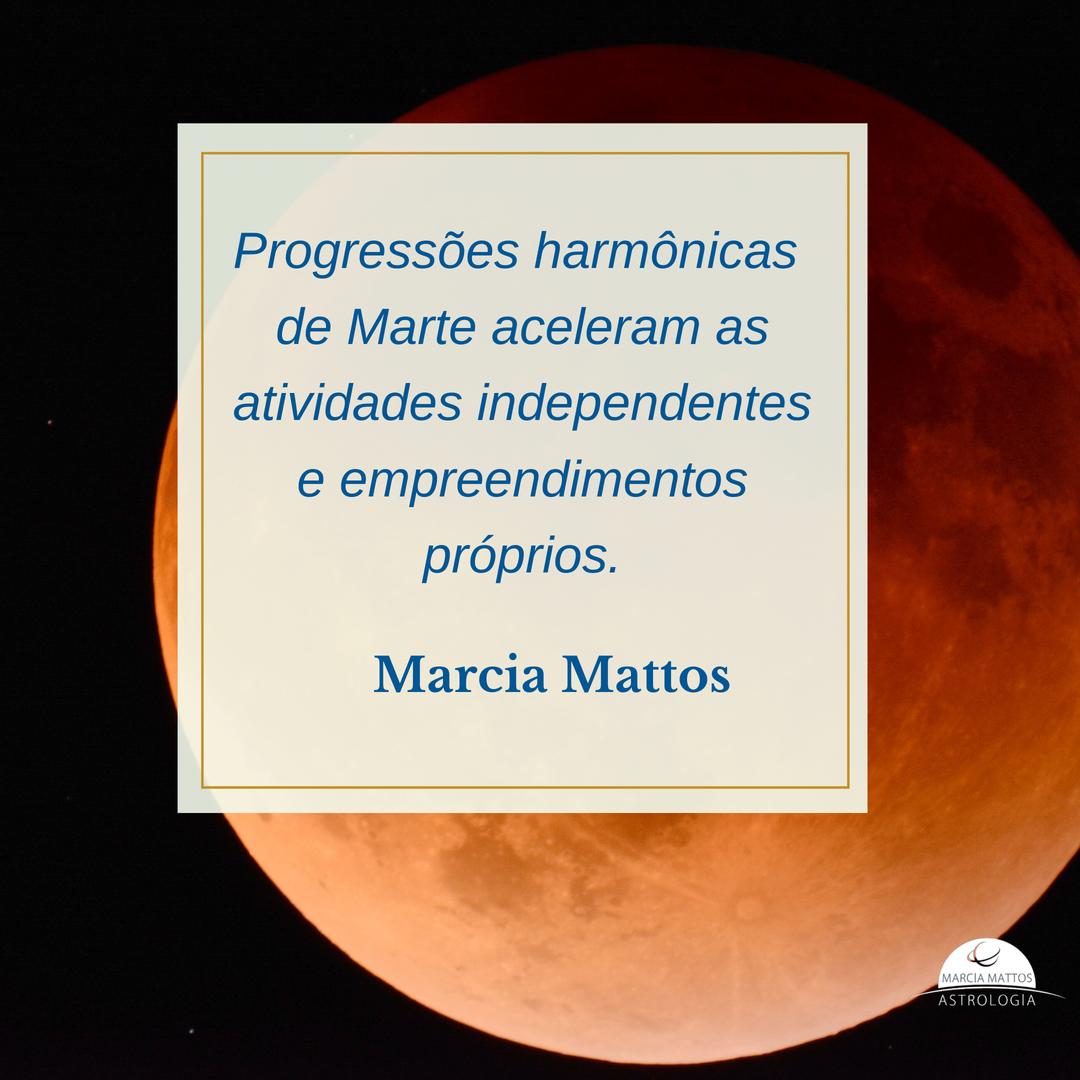 Progressões Secundárias Marcia Mattos 2.