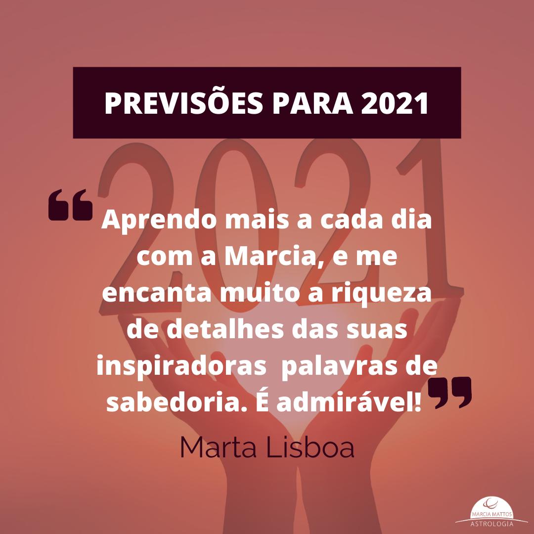 Marcia Mattos (2).png