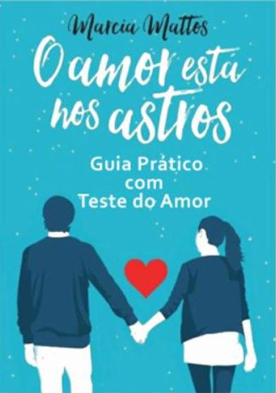 ebook_O_amor_está_nos_astros.JPG