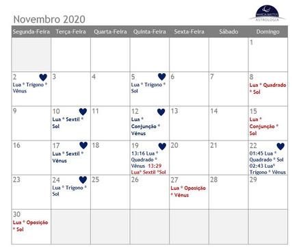 Calendario_Novembro_Marcia_Mattos.JPG