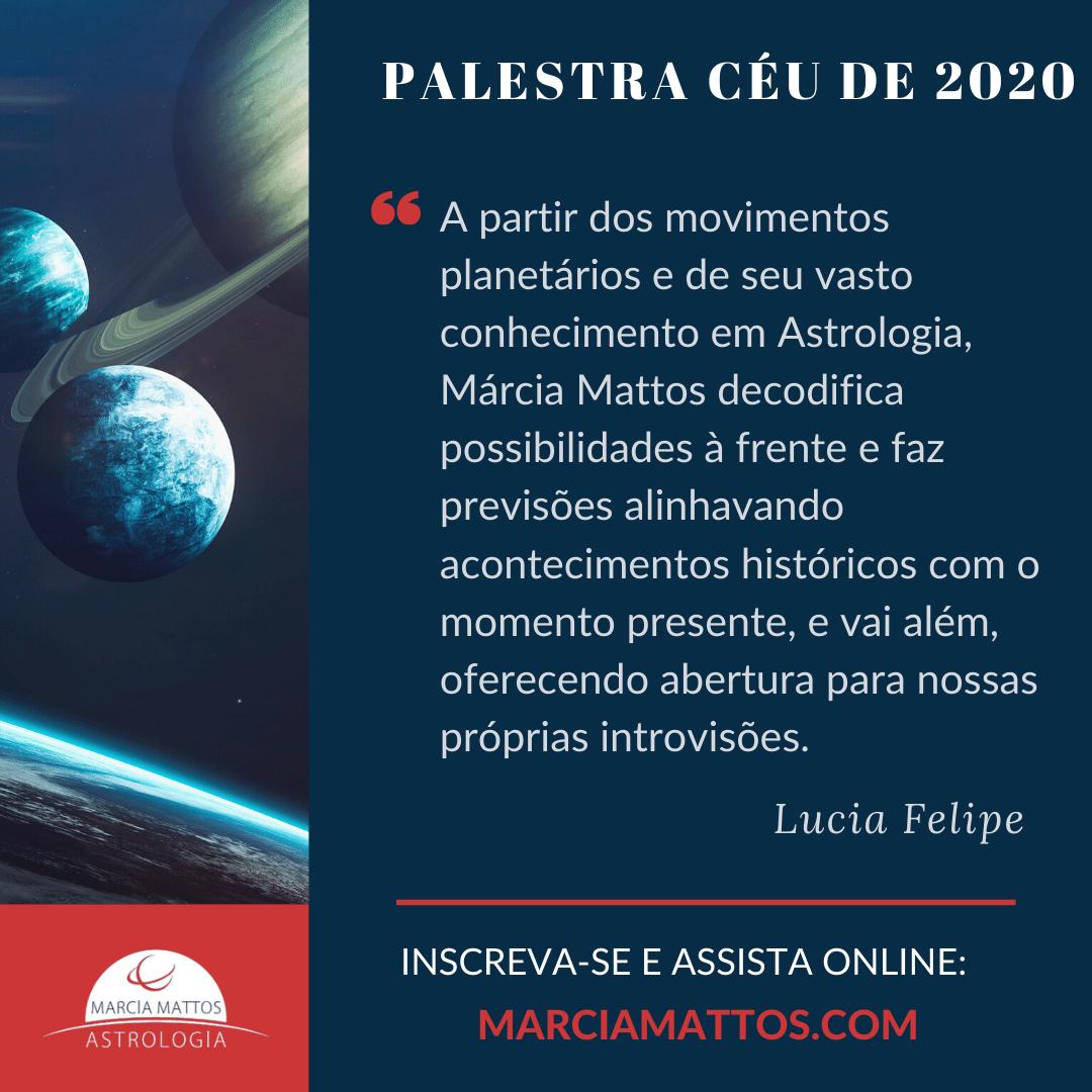 Depoimento 2 palestra ceu de 2020 (2).pn