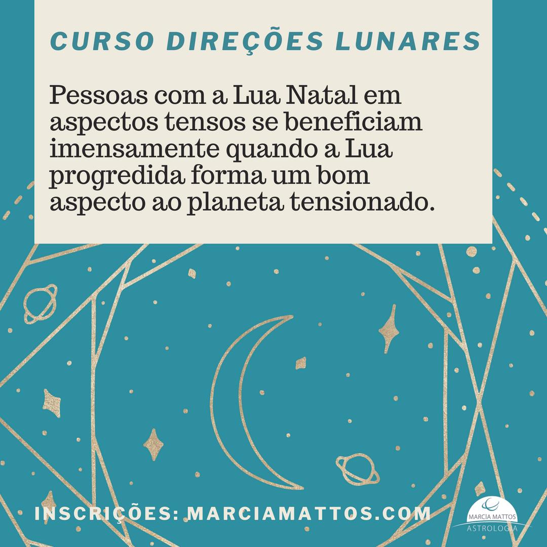 Direções Lunares 5.png