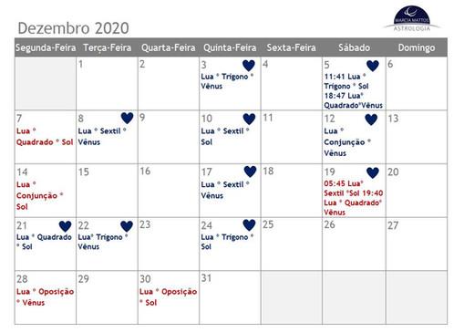 Calendario_Dezembro_Marcia_Mattos.JPG