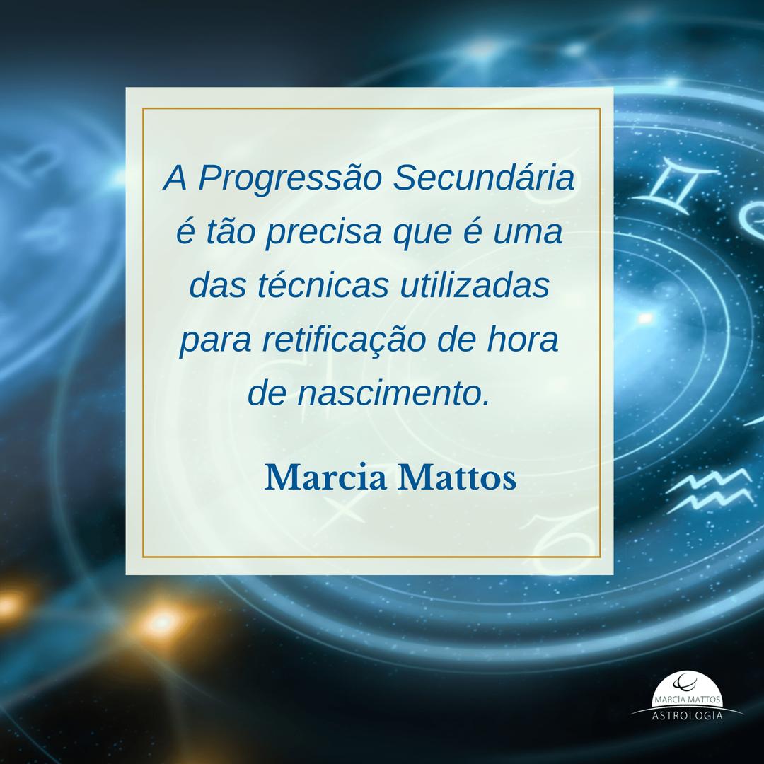 Progressões Secundárias Marcia Mattos 5.