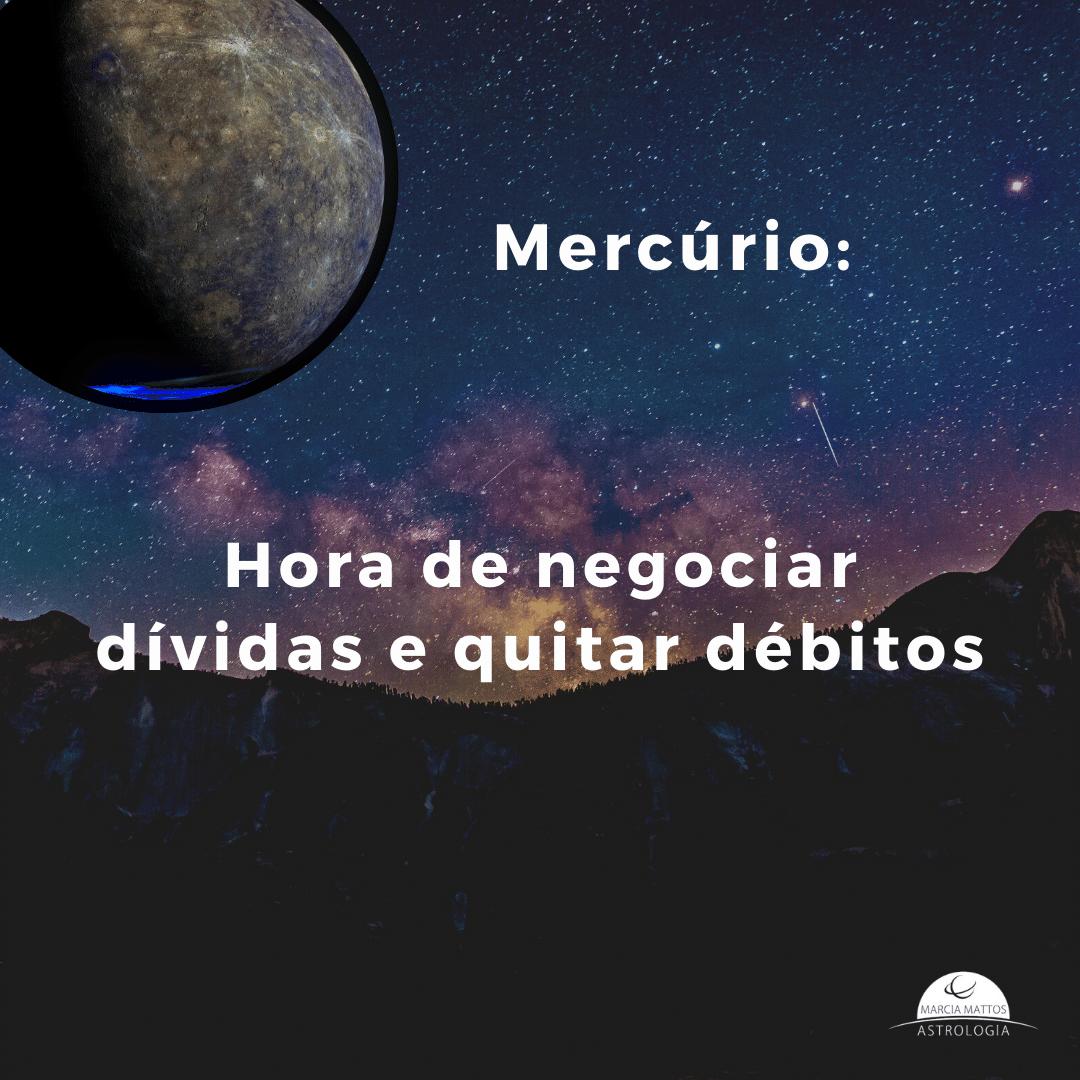 Ano Novo Astrológico Marcia Mattos 4
