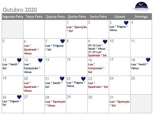 Calendario_Outubro_Marcia_Mattos.JPG
