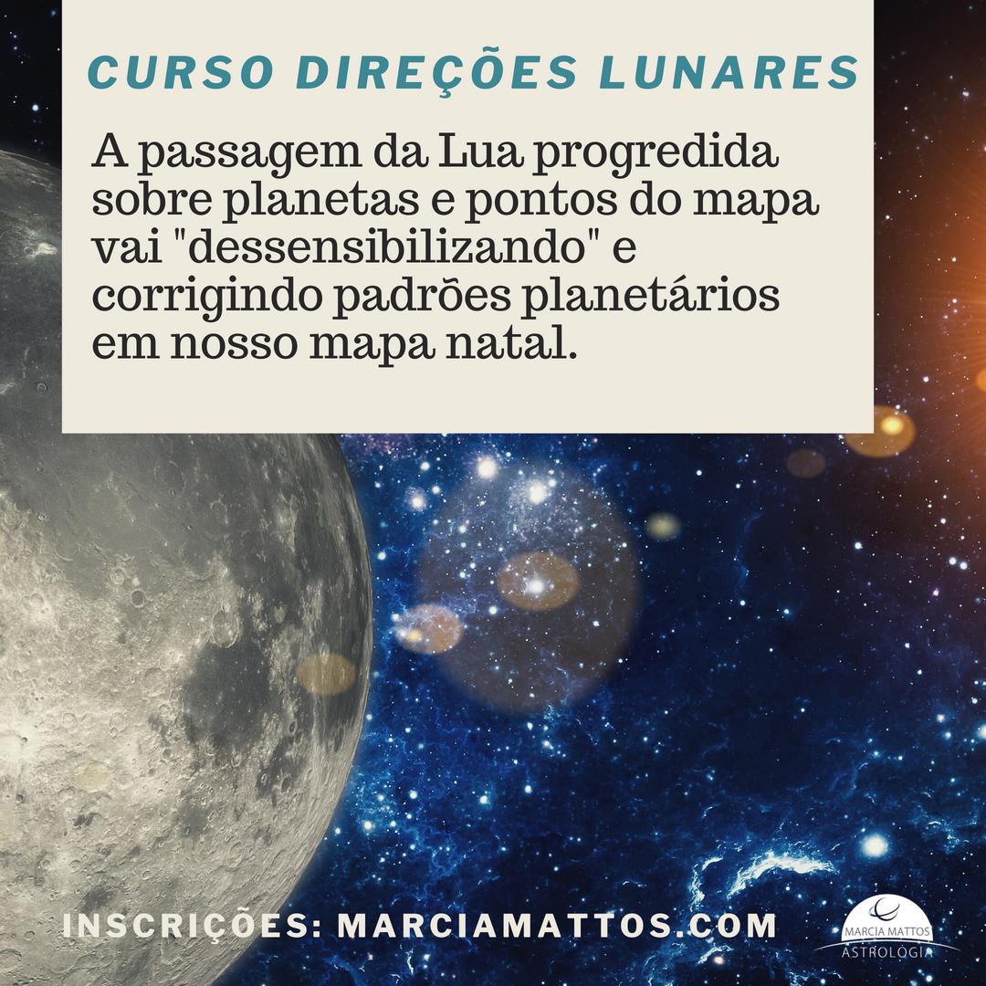 Direções Lunares 3.png